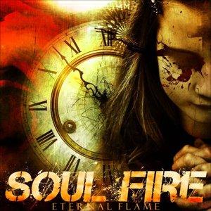Avatar für Soul Fire