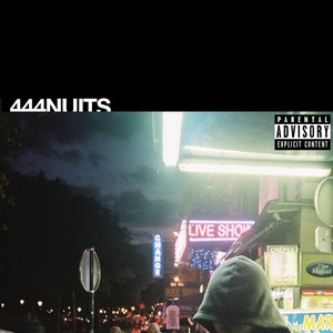 444 Nuits