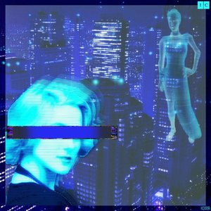 Iridescence Online