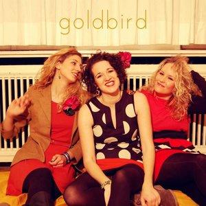 Avatar for Goldbird