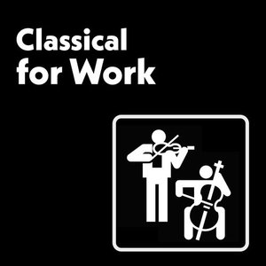 Classical for Work