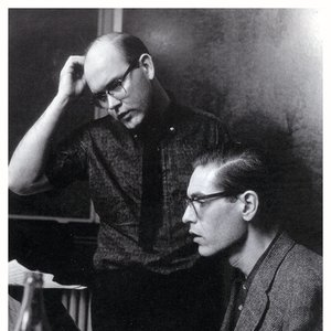 Avatar für Bill Evans & Jim Hall