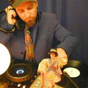 Avatar for DJ ClicK