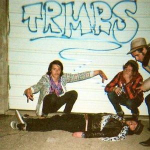 Avatar für TRMRS