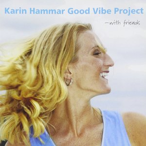Good Vibe Project With Friends