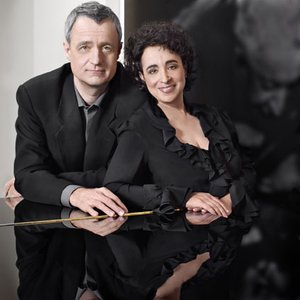 Yaara Tal & Andreas Groethuysen のアバター