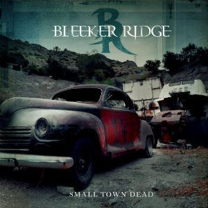 Small Town Dead
