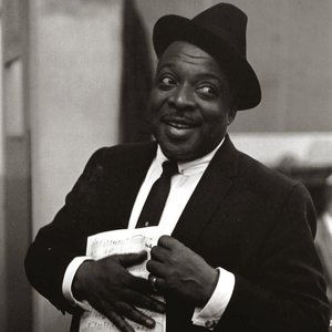 Avatar for Count Basie