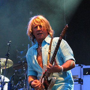 Avatar for Rick Parfitt