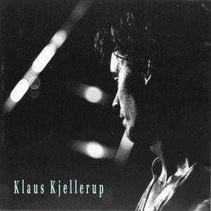Klaus Kjellerup