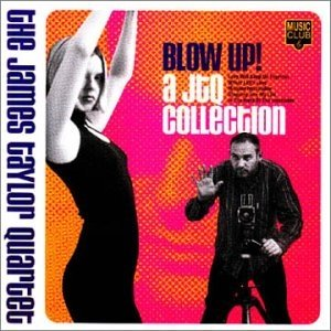 Image for 'Blow up!'