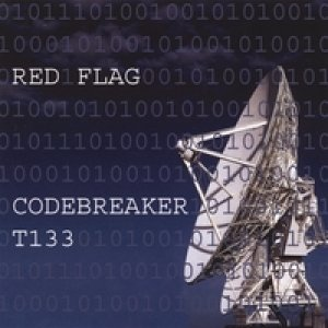Codebreaker T133