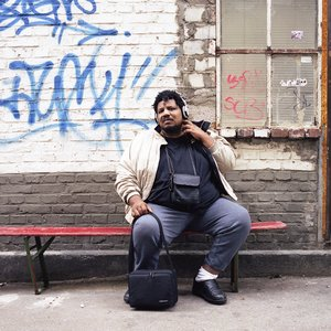 Avatar for Wesley Willis & The Dragnews