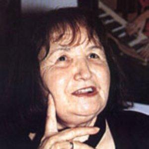 Avatar de Vanja Lazarova