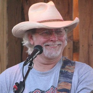 Avatar for Tommy Alverson Band