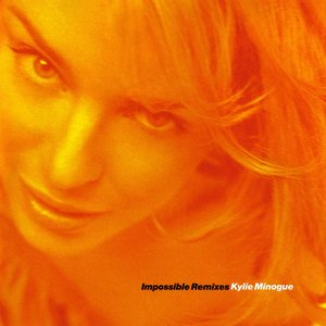 Impossible Remixes