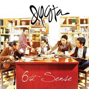 6th Sense
