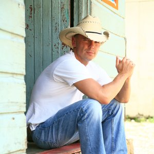 Avatar for Kenny Chesney