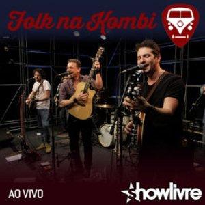 Folk na Kombi no Estúdio Showlivre (Ao Vivo)
