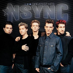 *NSYNC: Greatest Hits