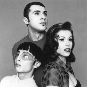 Avatar for Deee-Lite