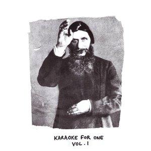Karaoke for One: Vol. 1