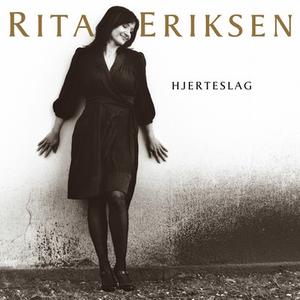 Rita Eriksen - Karl Johan