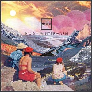 Days / Winterwarm