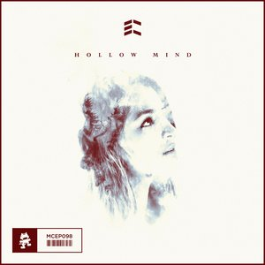 Hollow Mind - EP