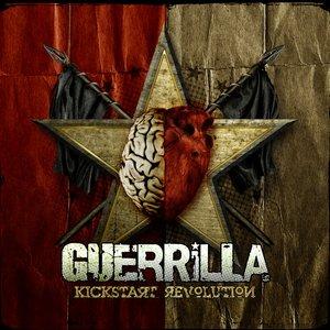 Kickstart Revolution