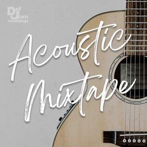 Acoustic Mixtape