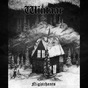 Nightchants
