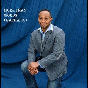 More Than Words (Bachata)