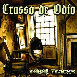 Rebel Tracks