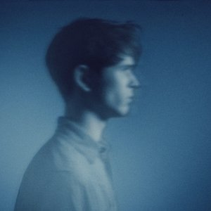 Avatar for James Blake
