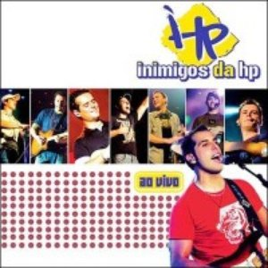 Image for 'Inimigos da HP 2006'