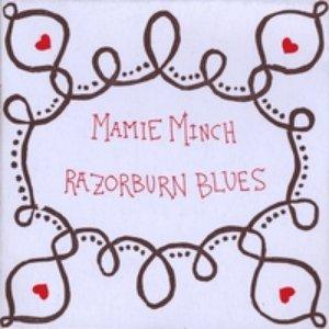 Razorburn Blues