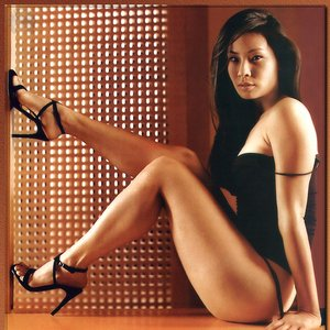 Avatar for Lucy Liu