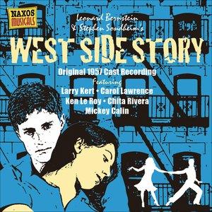 Bernstein, L.: West Side Story (Original Broadway Cast) / On the Waterfront (Kert, Lawrence) (1957)
