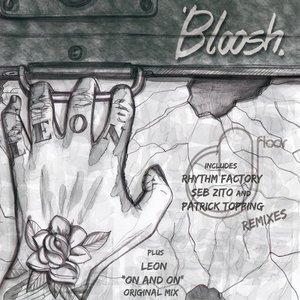 Bloosh EP