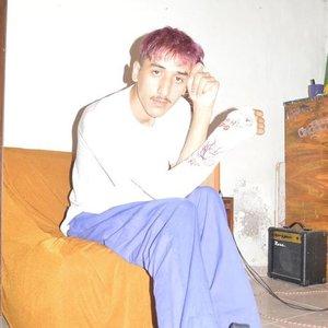 Avatar de Juan Lopez