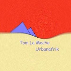 Avatar de Tom La Meche