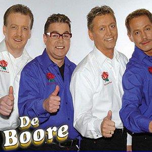 Avatar für De Boore