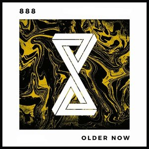 Older Now