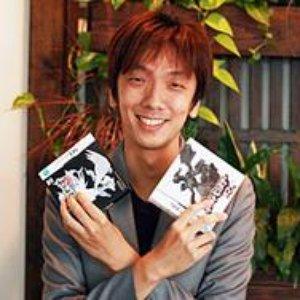 Avatar for Shota Kageyama