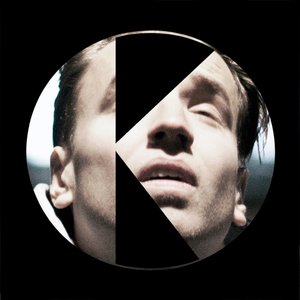 Image for 'Dance (Kasbo Remix)'