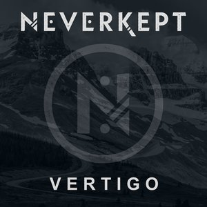 Vertigo - Single