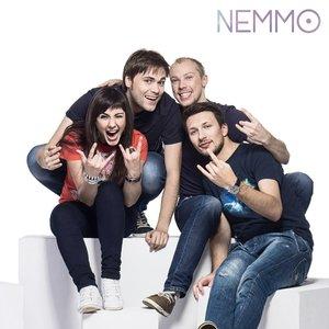 Аватар для NEMMO