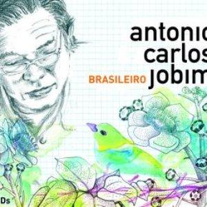 Antonio Carlos Jobim - Brasileiro