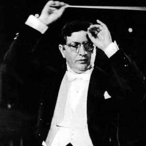 Avatar for Bernard Herrmann